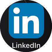 LinkedIn MeetUp feature