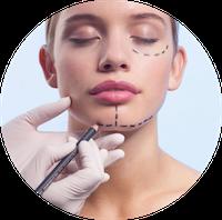 Cosmetic Surgeons