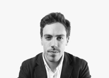 Marc Castro - Datalyse