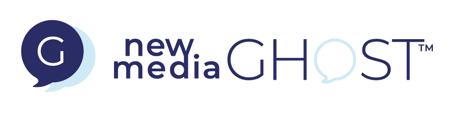 New_Media_Ghost_Logo