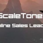 Scaletone client testimonial