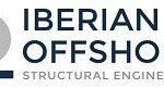 Iberian Offshore - Engineering