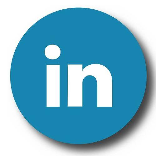LinkedIn Meet Up