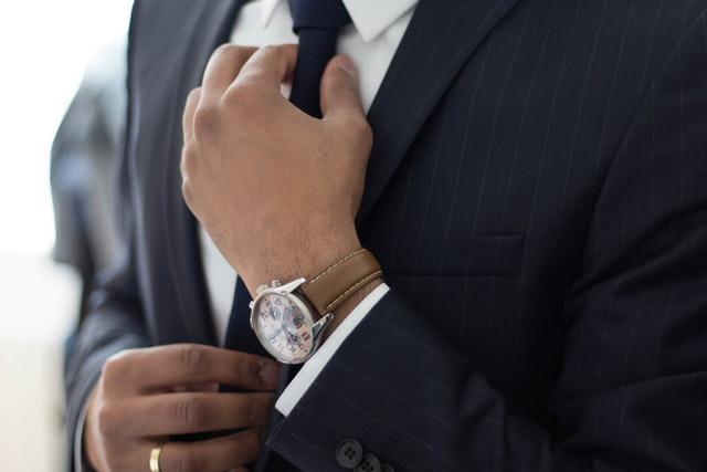 Social Media for Executives