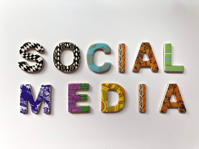 Why Social Media for Construction