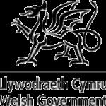 malcolm davies government testimonial