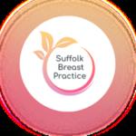 Suffolk Breast Practice testimonial