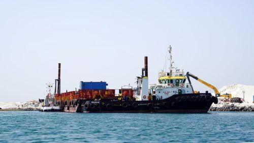 digital marketing for marine engineers